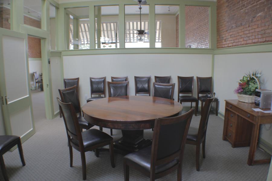 The Office Group - McDonough GA