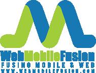 Webmobilefusion-logo-small2