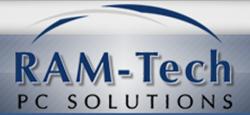 Ram-Tech PC Solutions