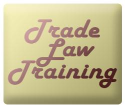 tradelaw_logo